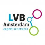 Expertisenetwerk LVB in Amsterdam