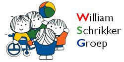 William Schrikker Pleegzorg